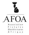 Partenaire GSF AFOA