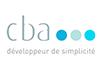 Partenaire GSF CBA