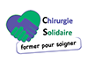 Partenaire GSF chirurgie solidaire