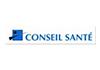 Partenaire GSF Conseil sante
