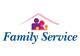 Partenaire GSF Family Service