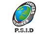 Partenaire GSF PSID
