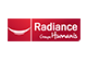 Partenaire GSF Radiance Humanis