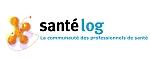 Partenaire GSF Santelog
