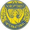 Partenaire GSF Soroptimist