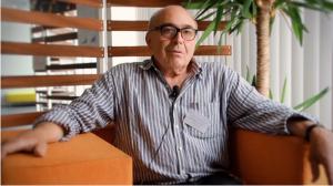 Claude Rosenthal nous livre son expérience