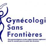 Gynécologie Sans Frontières