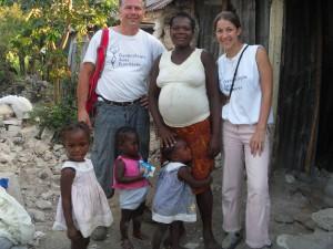 Haïti 2010