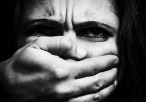 Un manifeste pour lutter contre les violences conjugales
