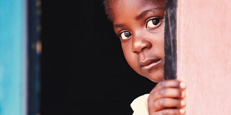 Journée de lutte contre les mutilations sexuelles – 6 février 2014