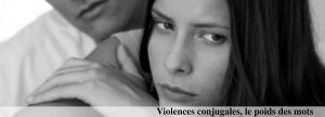 Interviews au sujet du rôle des professionnels de santé face aux victimes de violences sexistes dans le Nouvel Obs; Elle; France Info; RFI; etc
