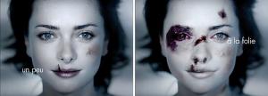 Violences conjugales : 2 décembre 2013 sur la radio RFI.