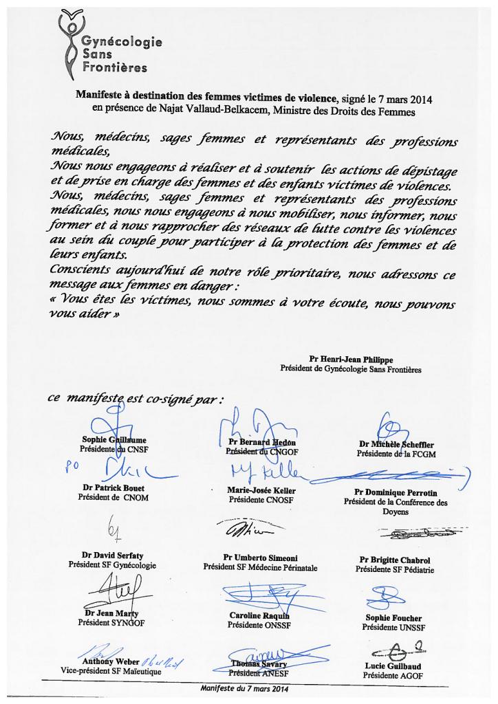 Manifeste_signé 800