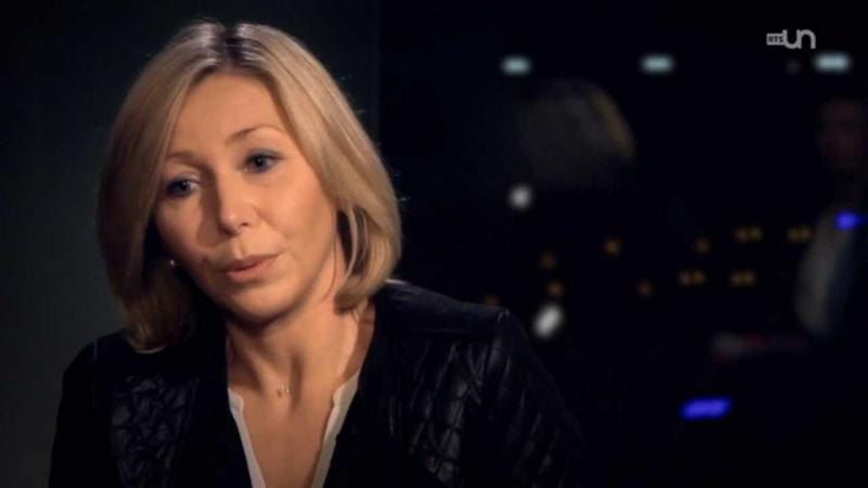 Une tragédie de la violence familiale : l'histoire d'Odile ZULIANI