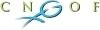 logo-CNGOF