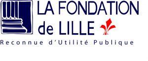 logo fondation de lille vecto-OK