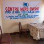 Bureau Centre Mère et Enfants
