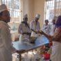 Centre d'apprentissage cuisinier 1