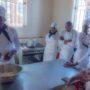 Centre d'apprentissage cuisinier 2