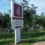 Direction Maison Shalom Rwanda
