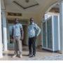 Equipe Rema Rwanda 1