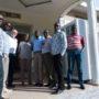 Equipe Rema Rwanda 3