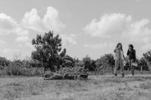 URGENT – Recherchons bénévoles pour s'occuper du refuge de mise à l'abri d'urgence pour les femmes en grande vulnérabilité