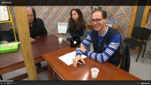 A Paris, «Gynécologues sans frontières» auprès des femmes migrantes