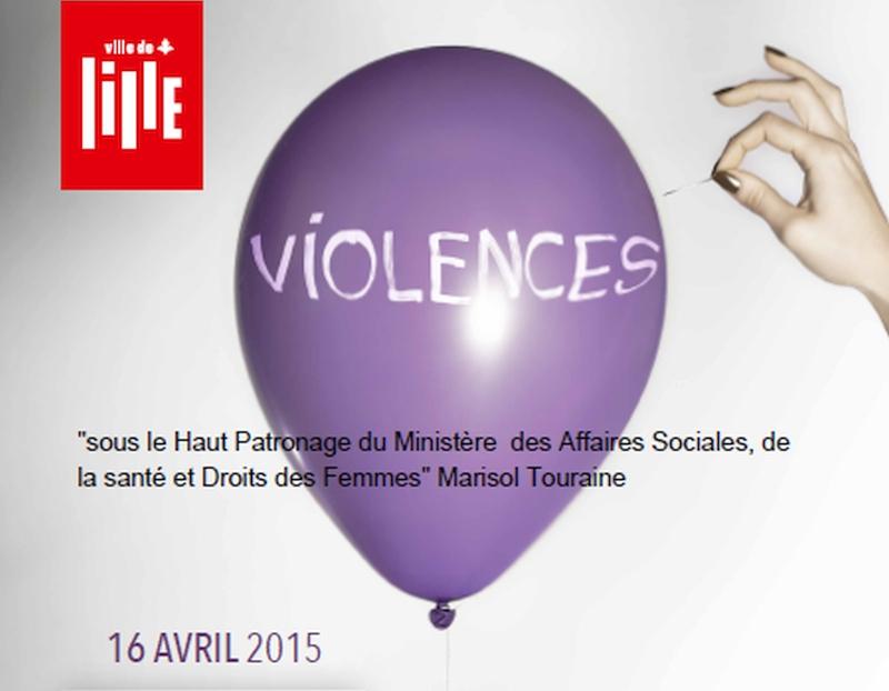 Colloque VFF – Lille – 16 avril 2015