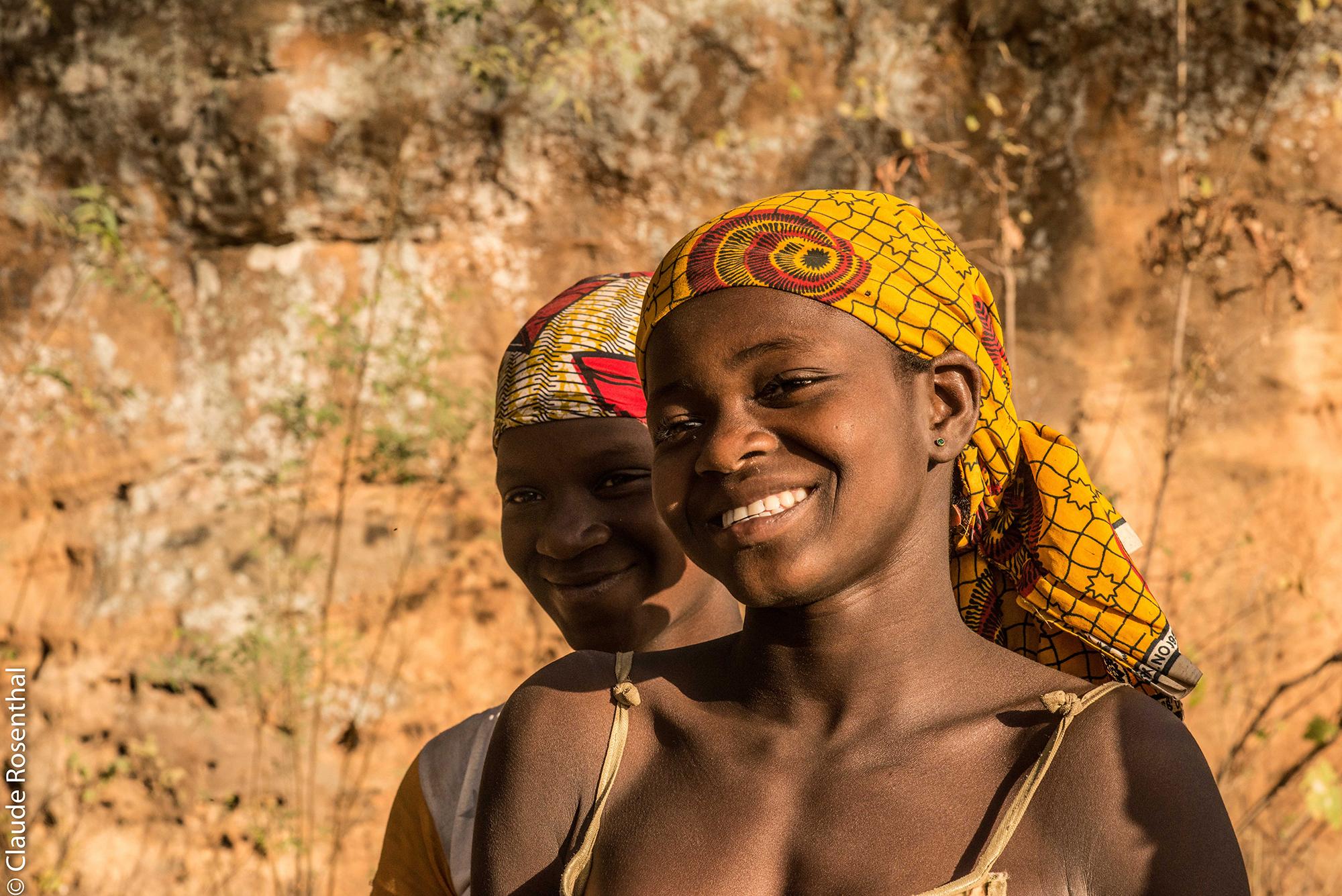 Mission exploratoire au Mali – Janvier 2018