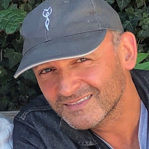 Richard Matis – Gynécologue Obstétricien – Vice-président exécutif GSF