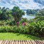 Jardins Bukavu