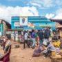 Rue de Bukavu