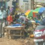 Traversée de Bukavu 2