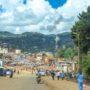 Traversée de Bukavu 3