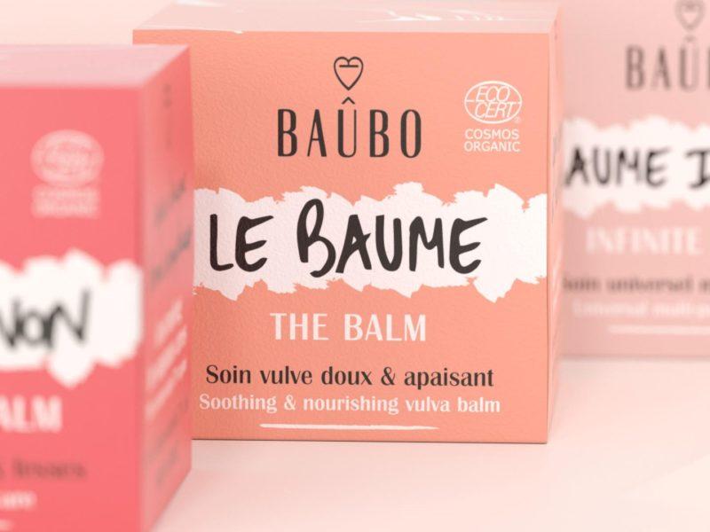 Baûbo, un nouveau partenariat