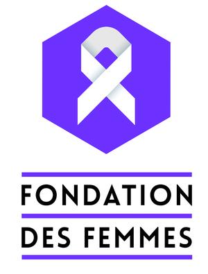 Grand prix de la Fondation des Femmes 2020