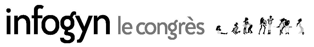 Infogyn le congres