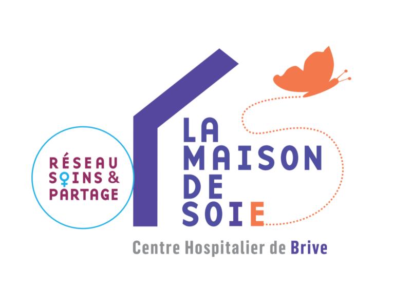 Ouverture de la Maison des Femmes à Brive la Gaillarde – Corrèze