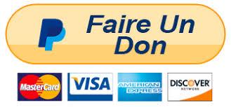 Dons aux associations et organismes d'intérêt général – Défiscalisation – Reconduction du plafond porté à 1 000 euros pour 2021