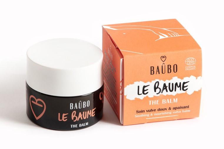 Baûbo – GSF – un partenariat qui fait du sens