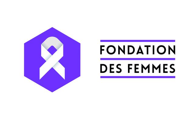 Grand Prix 2021 – Fondation Des Femmes – Gynécologie Sans Frontières Lauréate